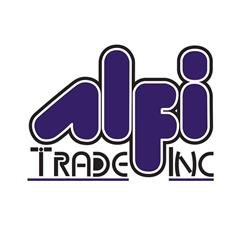 Host at Alfi Trade Inc.