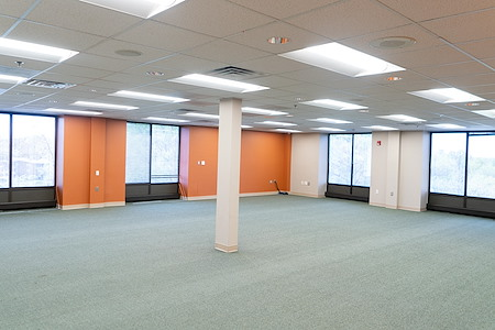 Business Gate - Event Room
