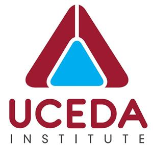 Logo of UCEDA Institute of Falls Church