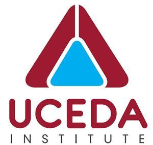 Logo of UCEDA Institute of Falls Church