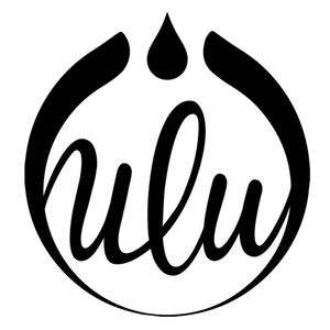 Logo of Cheveux Rx