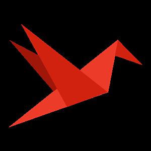 Logo of TUTORWORKS