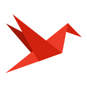 Logo of TUTORWORKS