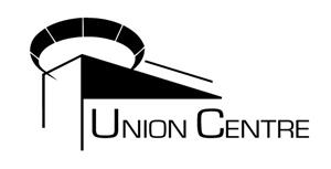 Logo of Union Centre Executive Offices and Conference Center