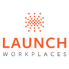 Host at Launch Workplaces Gaithersburg