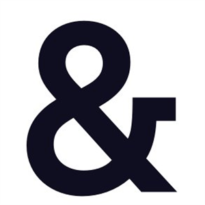 Logo of Dixon & Moe