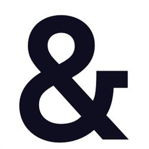 Logo of Dixon & Moe