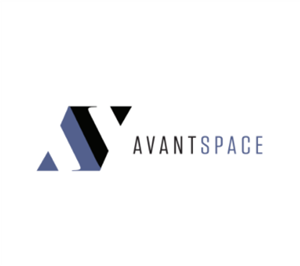 Logo of AvantSpace