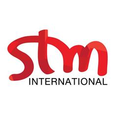 Host at STM International
