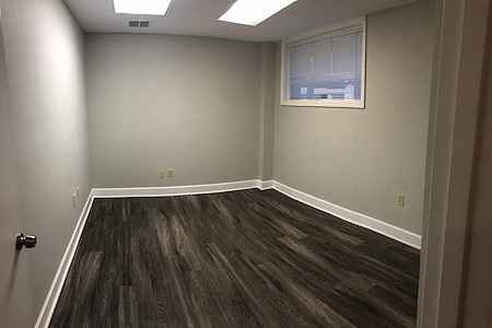 Injury and Spine Medical Group - Office Space Now Available