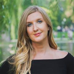 Host at Amy Dancz Voice Studio