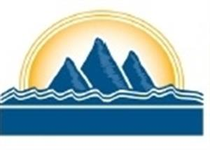 Logo of Sierra Pacific Fin. Advisors, LLC