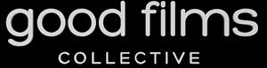 Logo of Good Films Collective- 134 S. Lasky Dr.