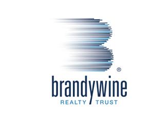 Logo of Brandywine | 8521 Leesburg Pike