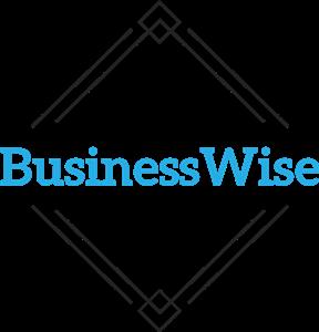 Logo of BusinessWise @ 4 Smithfield Street