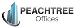 Logo of Peachtree Offices at Perimeter, LLC.