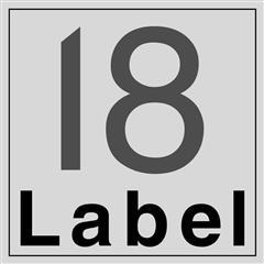 Host at 18 Label Studios