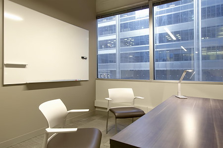 Serendipity Labs - Chicago Loop - Coworking 1