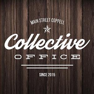 Logo of Collective Office