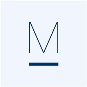 Logo of Monro Collection