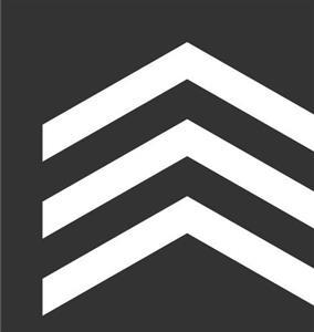 Logo of Frontier Coworking