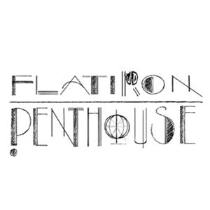 Logo of Flatiron Penthouse