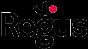 Logo of Regus at Commerce Plaza