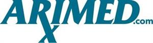 Logo of Arimed