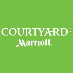 Logo of Courtyard by Marriott San Jose North/Silicon Valley