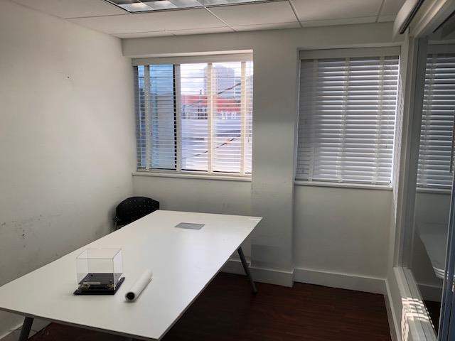 Gables View - Suite 205