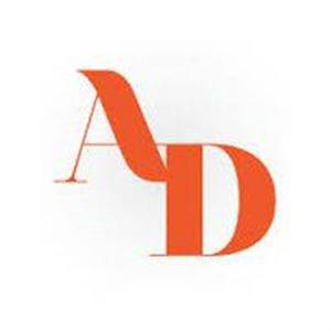 Logo of AptDeco
