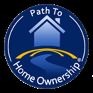 Logo of Affordable Home Provider, LLC