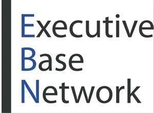 Logo of Executive Base Network