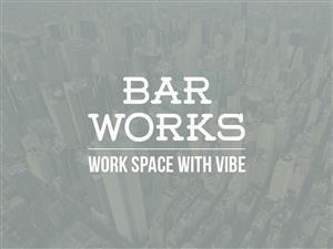 Logo of Bar Works - NYC Midtown