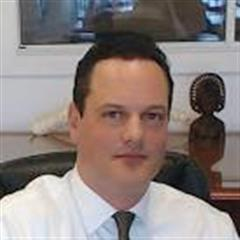 Host at Williams Street Coworking