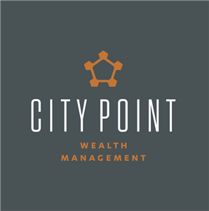 Logo of City Point Wealth Management