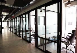 Cubico office - Cubico Space