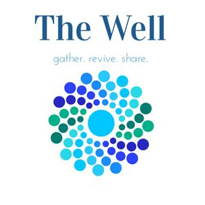 Logo of The Well Community Acupucture and Wellness
