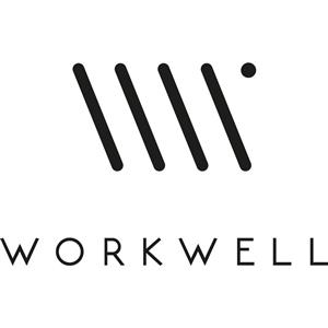 Logo of WorkWell