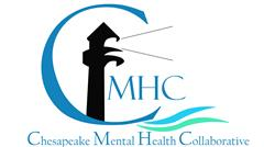 Host at Chesapeake Mental Health Collaborative