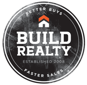 Logo of Build Realty