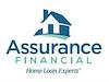 Host at Assurance Financial Group at Northcross Chase Bank