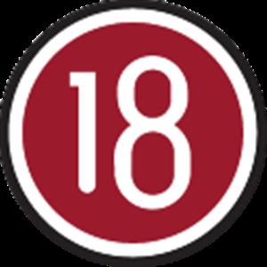 Logo of element18