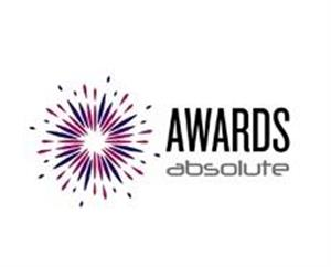 Logo of Awards Absolute Pty Ltd