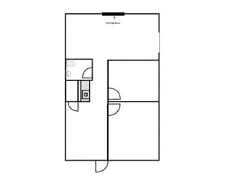 Boxer - Walnut Creek Office Park - Team Office | Suite 311