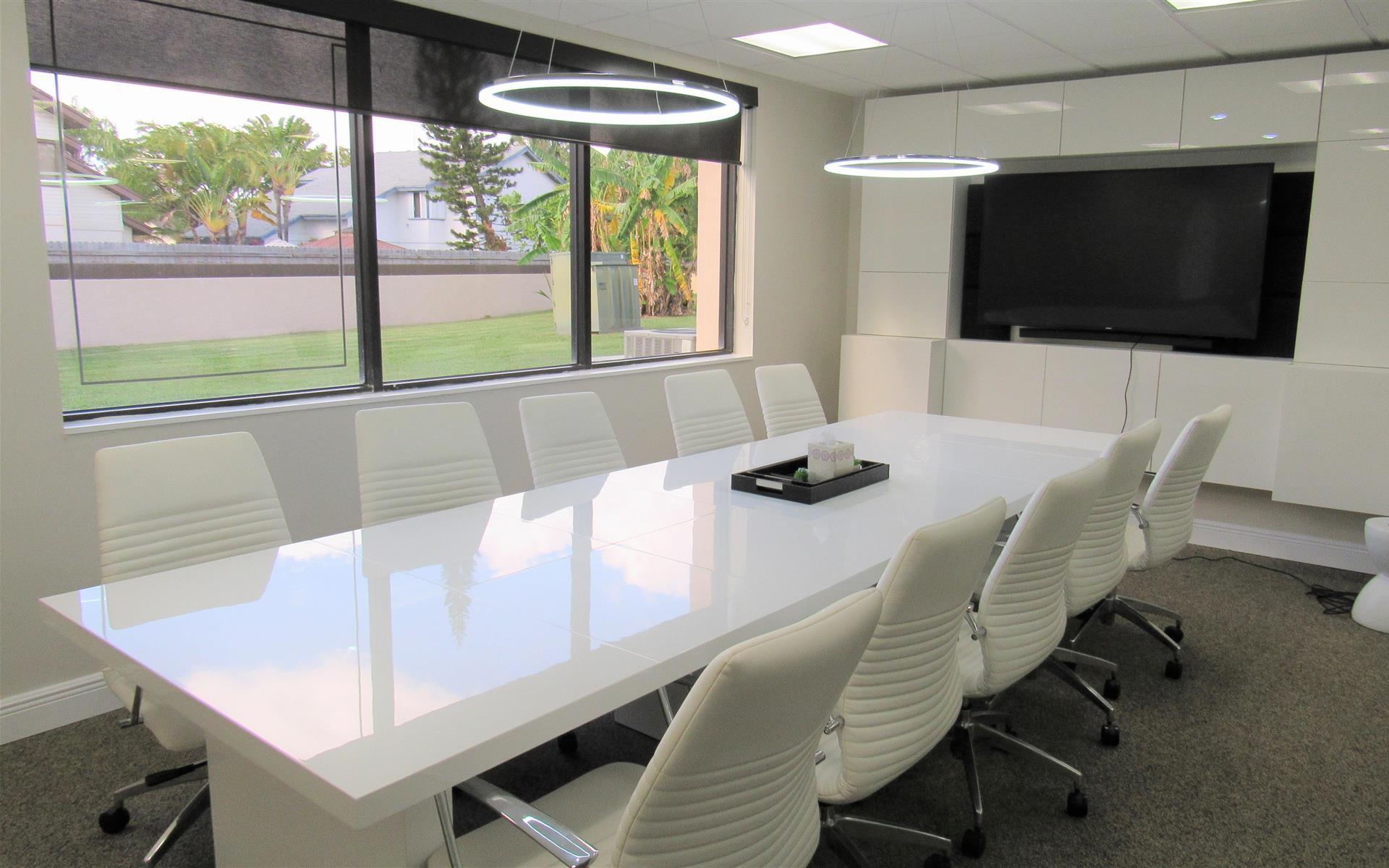 Empire Executive Offices, LLC - Liberty