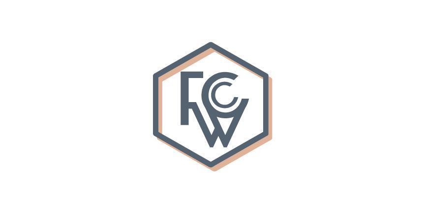Logo of Craftwork - Camp Bowie