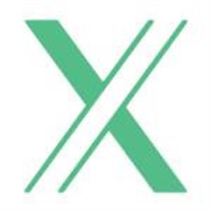 Logo of Xtra Mile Media