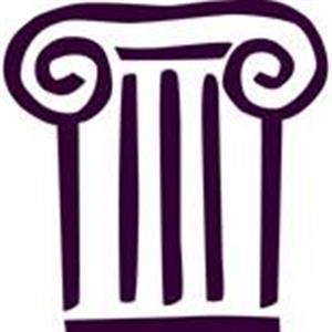 Logo of 675 Massachusetts Ave | Cambridge