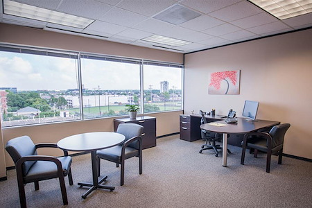 Avalon Suites - Tanglewood - Monthly Executive Office 532